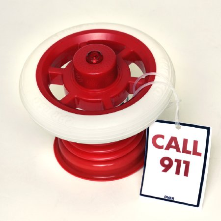 CPR RSQ Assist 11919