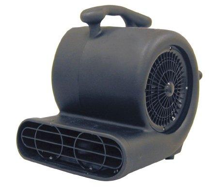 Floor Dryer Tennant® 0.5 HP Electric Motoru2026