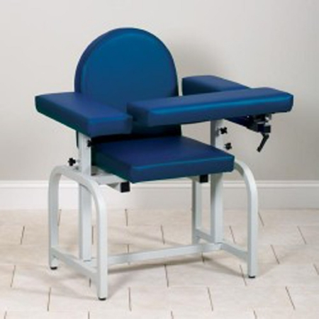 Fabulous Dynamic Diagnostics 6010 F Mckesson Medical Surgical Beatyapartments Chair Design Images Beatyapartmentscom