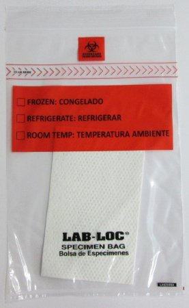 Elkay Plastics LABZ69BA