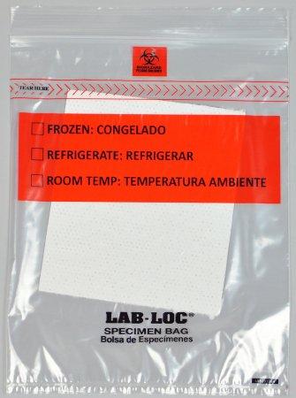 Elkay Plastics LABZ810BA
