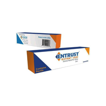Skin Paste Entrust 2 oz., Pectin & No Sting Product Image