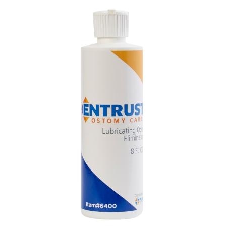 Lubricating Odor Eliminator Entrust 8 oz. Bottle Product Image