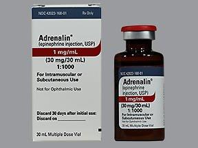 Par Pharmaceuticals 42023016801