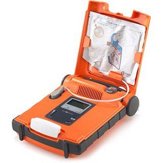 Cardiac Science G5A-80A-P