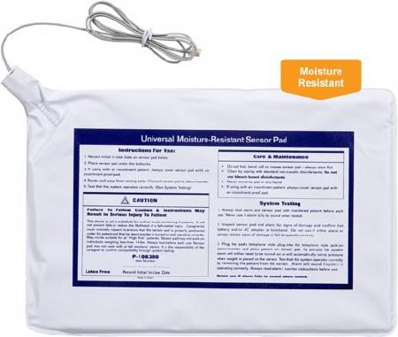Arrowhead Healthcare P-106380-25