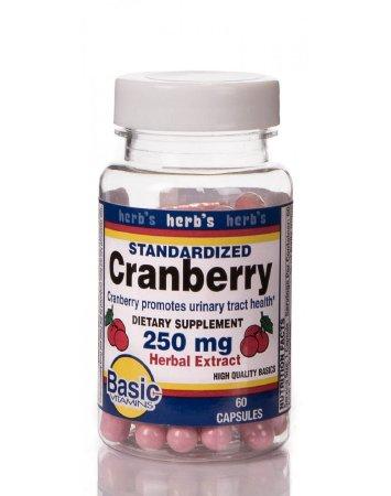 Basic Drug 30761004012