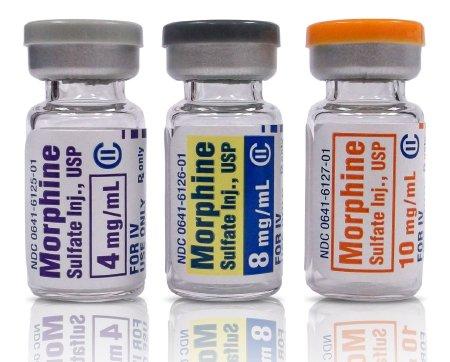 West Ward Pharmaceutical 00641612725