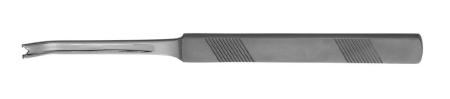 Miltex PM-1632