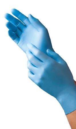 Tronex Healthcare Industries 9252-10