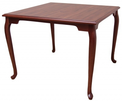 GrahamField CAE McKesson MedicalSurgical - 30 x 42 dining table
