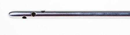 Shippert Medical Technologies 3-C-BAN-16X12