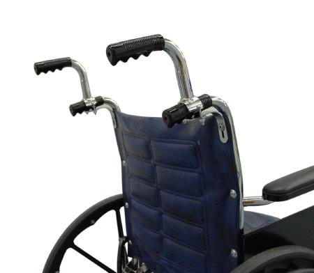 210 Innovations LLC SM-019