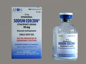 Aton Pharma 25010021027