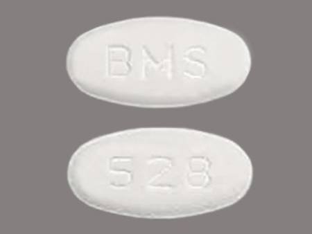 Bristol-Myers Squibb 00003052811