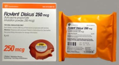 florinef midodrine 10 mg