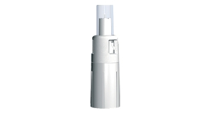 Novo Nordisk Pharmaceutical 00169185275
