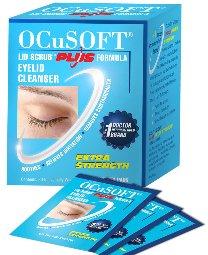Ocusoft 01571810430