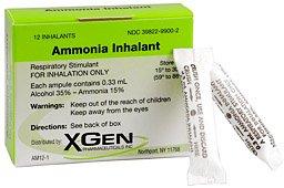Pharma Tek 39822990001