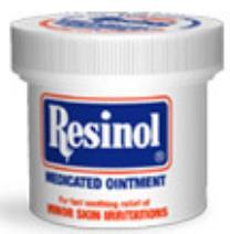 ResiCal Inc 10742001101