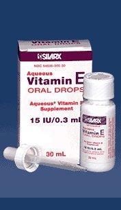 Silarx Pharmaceuticals 54838000530