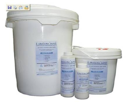Absorbent Specialty Products MLL5