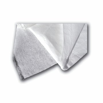 Absorbent Specialty Products MBS2586-5