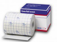 Cover-Roll® Stretch Gauze