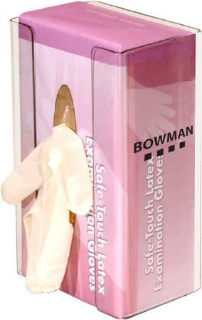 Bowman Manufacturing GP-013-DISP