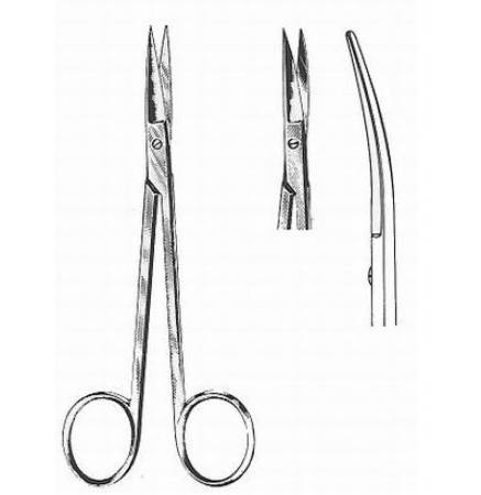 BR Surgical H108-30314