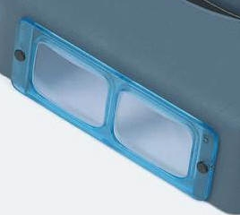 Donegan Optical LP-2