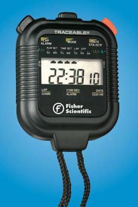 Fisher Scientific 146497