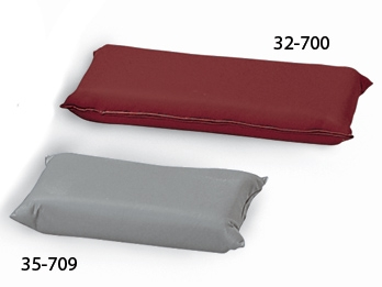 Hausmann Industries 32-728