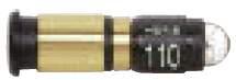 Heine USA X-001.88.110