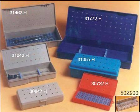 Healthmark Industries 31772-H