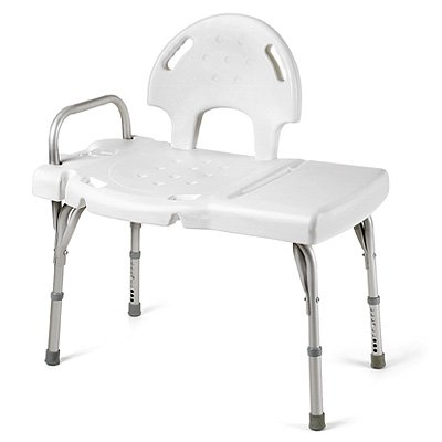 Awesome Invacare 9670 Mckesson Medical Surgical Machost Co Dining Chair Design Ideas Machostcouk