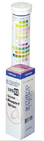 Jant Pharmacal Corporation UA870