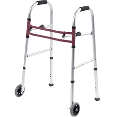 Keen Mobility Company VGRS-D1