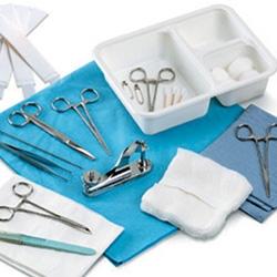 Cardinal 31368858 - McKesson Medical-Surgical