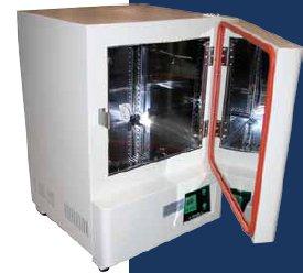 LW Scientific ICL-050L-0171