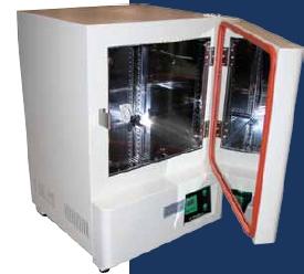 LW Scientific ICL-030L-0101