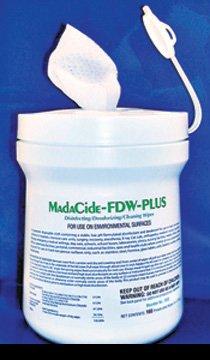Mada Medical Products 7032
