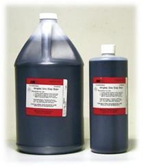 Medical Chemical 1451B-1GL