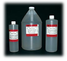 Medical Chemical 374B-16OZ