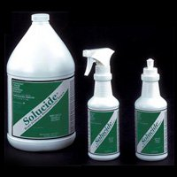 Medical Chemical 076B-1GL