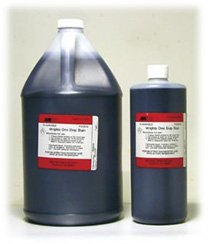 Medical Chemical 1451B-16OZ