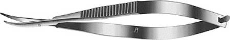 Bausch & Lomb E3320 R