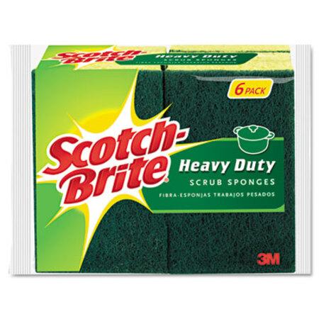 Scotch-Brite® MMM-426