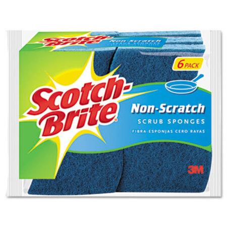 Scotch-Brite® MMM-526