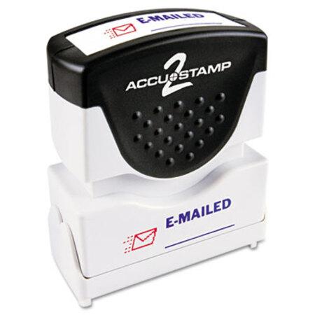 ACCUSTAMP2® COS-035541